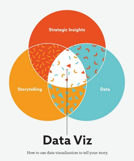 Data Visualization for the Rest of Us