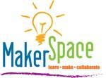 EBPL MakerSpace