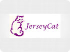 Link to JerseyCat