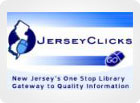 Link to JerseyClicks