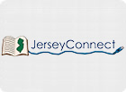 Link to JerseyConnect