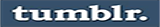 Follow librarylinknj on Tumblr