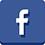 LLNJ Facebook