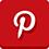LLNJ Pinterest