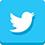 MentorNJ Twitter
