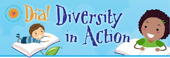 ALSC's Diversity in Action