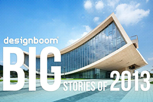 National Library of Sejong City, South Korea