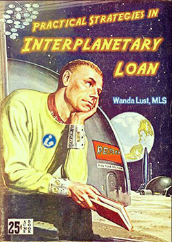 Simple Booklet - Practical strategies in interplanetary loan