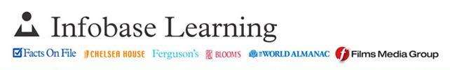 Infobase Learning
