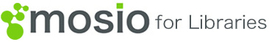 Mosio for Libraries