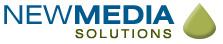 New Media Solutions