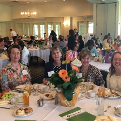 LibraryLinkNJ Spring Membership Meeting 2016 - Photo 15