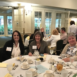 Spring Membership Meeting 2018 - Photo 10