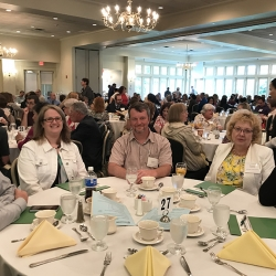 Spring Membership Meeting 2018 - Photo 11