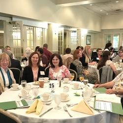 Spring Membership Meeting 2018 - Photo 13