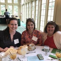 Spring Membership Meeting 2018 - Photo 4