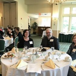 Spring Membership Meeting 2018 - Photo 7