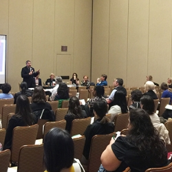 Getting to Yes at NJLA Conference 2016 - Photo 4