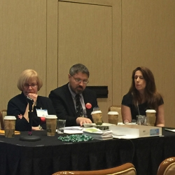 Getting to Yes at NJLA Conference 2016 - Photo 5