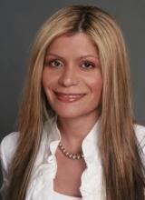 Loida Garcia-Febo