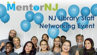 MentorNJ Networking Event 2019