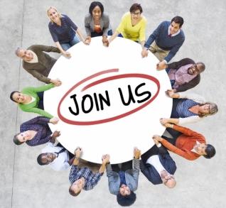 LibraryLinkNJ Membership Meeting