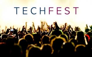 TechFest!
