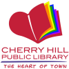 CHPL pride logo
