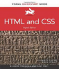 HTML & CSS 8th Edition