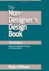 Non-Designer's Design Book, 3rd Edition